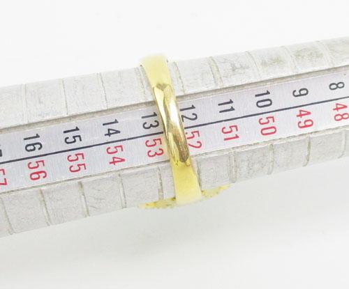 แหวน มรกต หลังเบี้ย เนื้อแก้ว ล้อมเพชร 20 เม็ด 1.50 กะรัต ทอง90 งานสวยมาก นน. 11.96 g 3