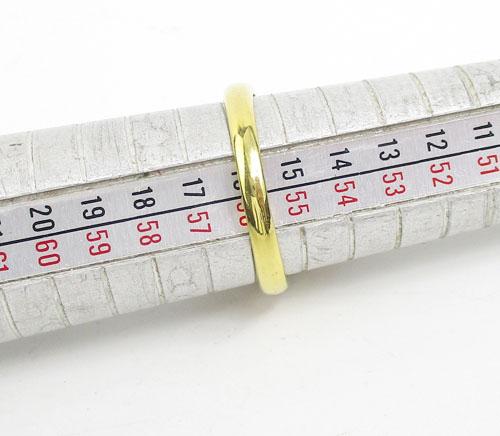 แหวน ทับทิม ทรงกองข้าว ล้อมเพชร 18 เม็ด 0.45 กะรัต ทอง90 งานสวยมาก นน. 7.78 g 3