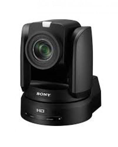 SONY BRC-H800 Full HD Pan Tilt Zoom camera