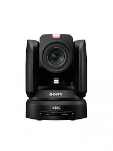 SONY BRC-X1000(BRCX1000) 4K Pan Tilt Zoom camera