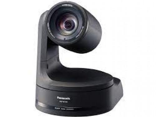 Panasonic AW-HE130 KEJ Integrated Camera