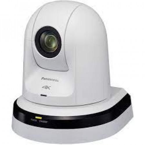 Panasonic AW-UE70 4K Integrated Day/Night PTZ Indoor Camera