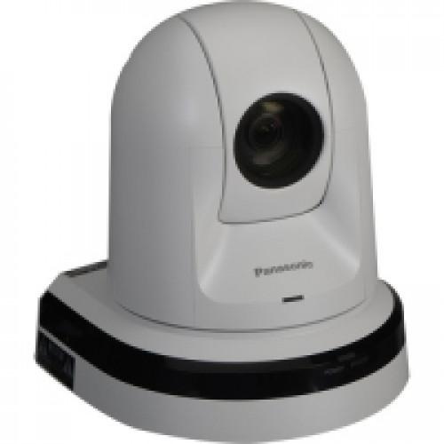 Panasonic AW-HE40 PTZ Camera with HDMI Output
