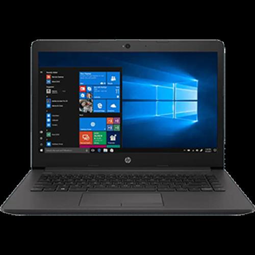 HP Notebook (14-cm0124au)