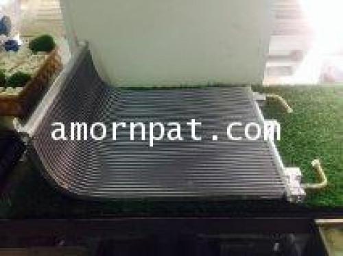 coil Replacement แผง คอยล์ รังผึ้ง อะไหล่  สำหรับ เครื่องปรับอากาศ แอร์ เทรน  TRANE_Copy_Copy_Copy_C