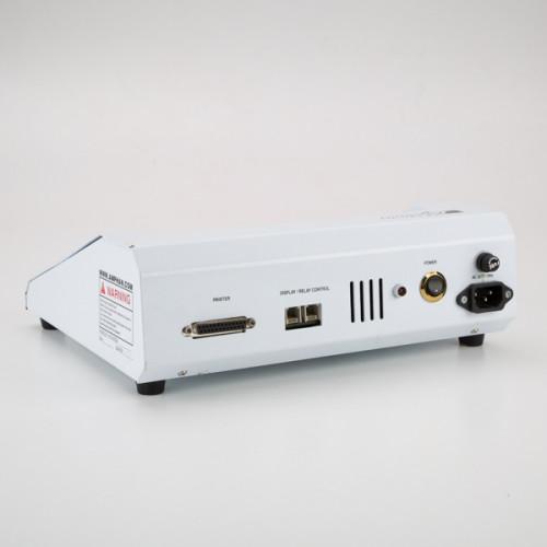 ระบบเช็ดอิน-เอาท์ ป้องกันรั่วใหล CCS-2 4