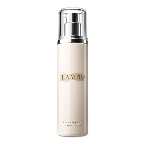 LA MER The Cleansing Lotion 200 ML.