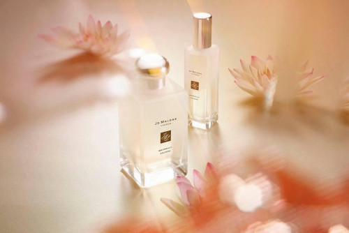 WATERLILY COLOGNE 100ML