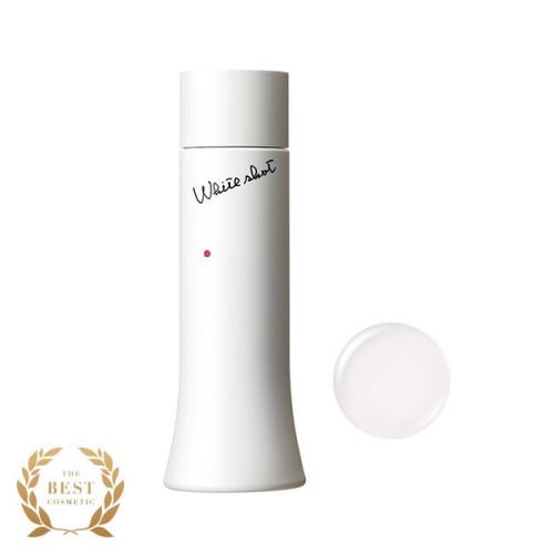 POLA White Shot LX Facial Lotion 150 ml.