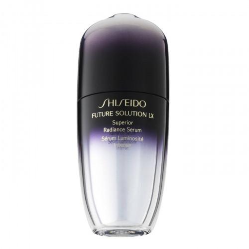 Shiseido Future Solution LX Superior Rediance Serum 30 ML