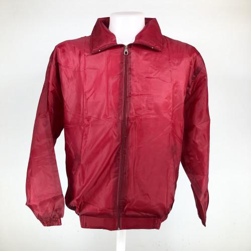 เสื้อแจ็คเก็ตผ้าร่มทุกชนิด 4