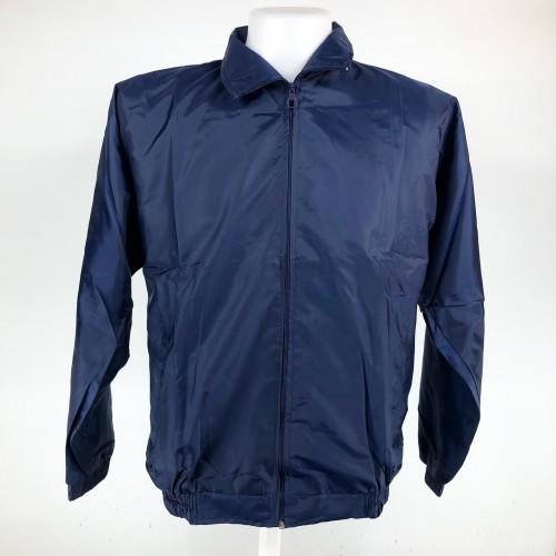 เสื้อแจ็คเก็ตผ้าร่มทุกชนิด 2