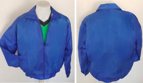เสื้อแจ็คเก็ตผ้าร่มทุกชนิด 3