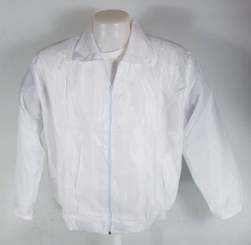 เสื้อแจ็คเก็ตผ้าร่มทุกชนิด 1