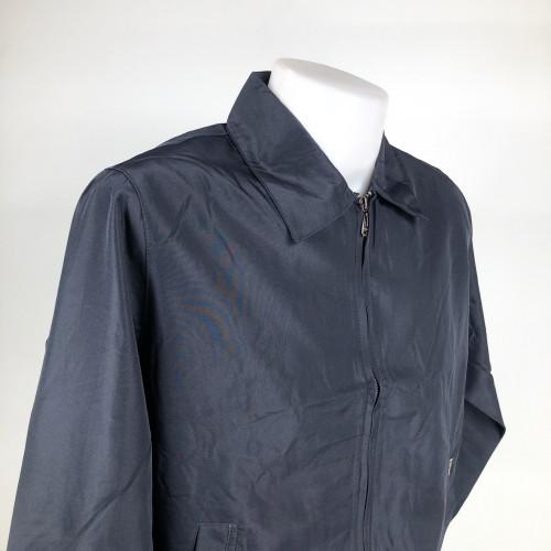 เสื้อแจ็คเก็ตไมโครจีน 4