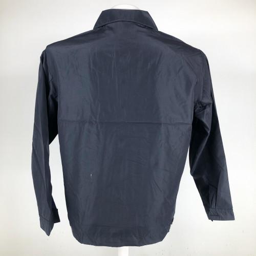 เสื้อแจ็คเก็ตไมโครจีน 2