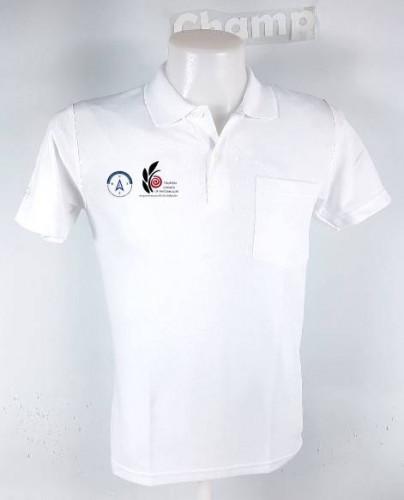 เสื้อคอปกโปโล ทรงชาย CR,GR,ML,MR 4