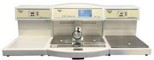 เครื่องเตรียมบล็อกชิ้นเนื้อ - Embedding center Histoline TEC2900 series