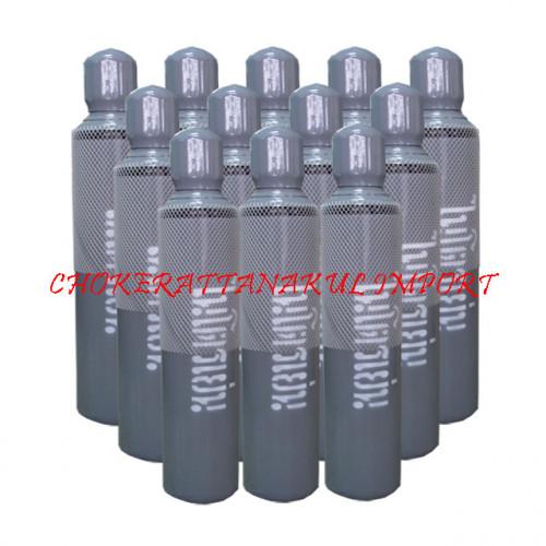 ท่อไนโตรเจน (N2) 6Q