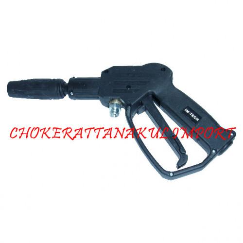 ปืนสั้น รุ่นใหม่ ยี่ห้อ New Short gun