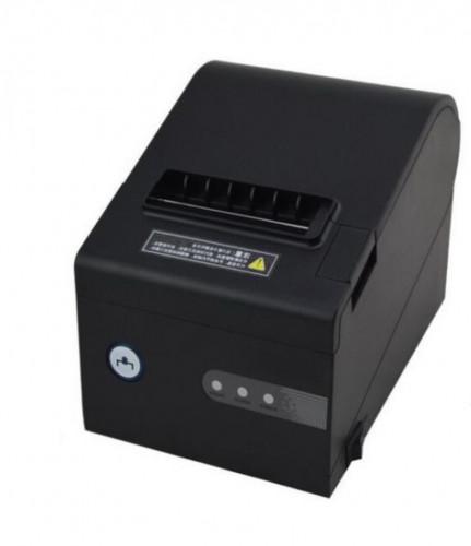 เครื่องพิมพ์ใบเสร็จ สลิป Venus XPRT-058 1