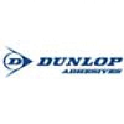 Dunlop D230 MS ULTRA BOND (ขายส่ง 25 ชิ้น ขึ้นไปเท่านั้น) 1