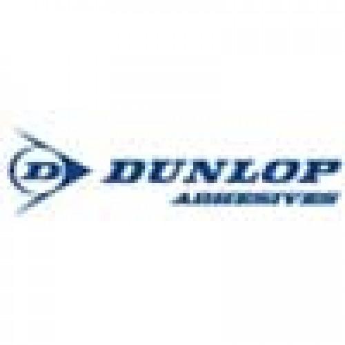 Dunlop D325 PU SEALANT  ดันล้อป พียู ซีเลนท์ D325(ขายส่ง 20 ชิ้นขึ้นไปเท่านั้น) 1