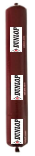 Dunlop D325 PU SEALANT  ดันล้อป พียู ซีเลนท์ D325(ขายส่ง 20 ชิ้นขึ้นไปเท่านั้น)
