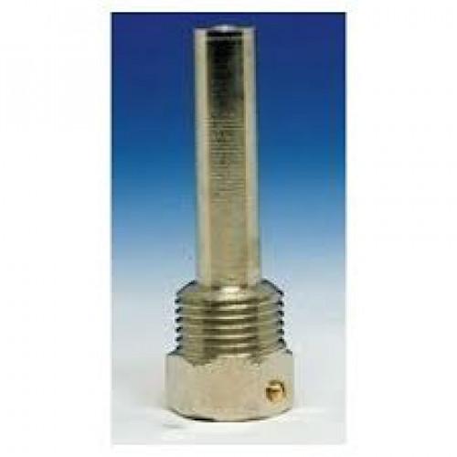WEISS Socket  1/2 inch. NPT Model. SF12-BS