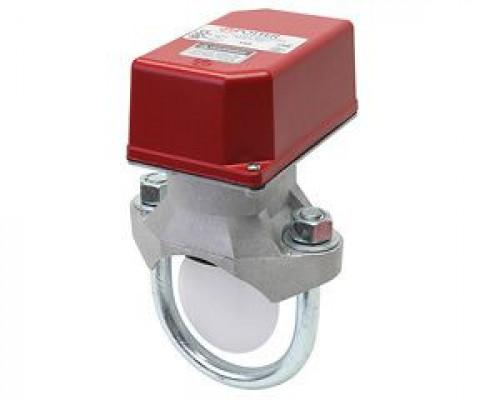 POTTER ELECTRIC 12นิ้ว Model VSR waterflow switch