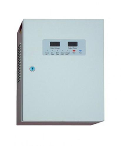 GST Network PSU 24-10 plus Addressable Model. PSU24-5A