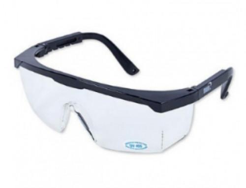 แว่นตากันสะเก็ด YS-110 สีใส