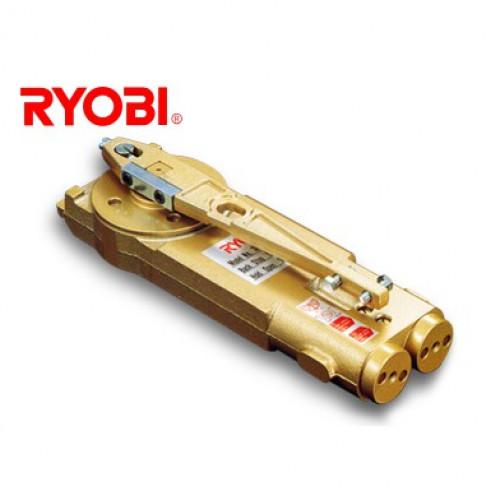 โช๊คอัพประตู 30 Concealed overhead ยี่ห้อ RYOBI
