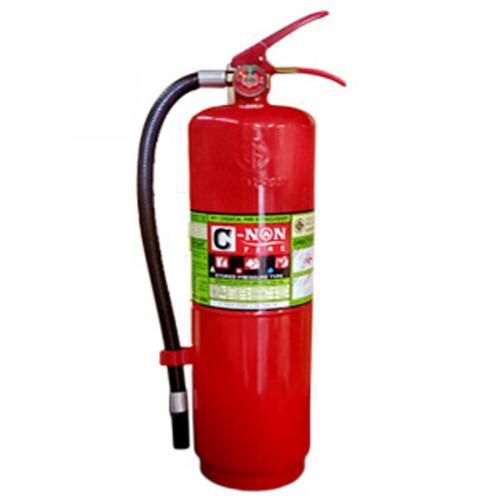 CENON  เครื่องดับเพลิง ชนิดผงเคมีแห้ง (Dry Powder)