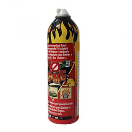 ถังดับเพลิงสำหรับติดรถ ชนิดฟองโฟม ยี่ห้อ Autoguick ประเทศอิตาลี