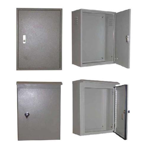 ตู้เหล็ก CB Standard รุ่น RSCB-6 ขนาด 60x76x25 cm.
