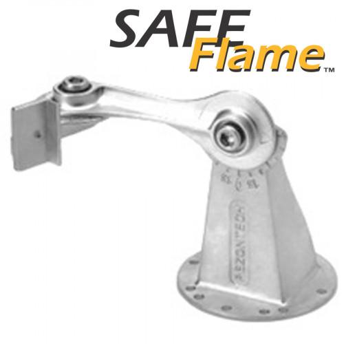 ชุดอุปกรณ์ติดตั้ง สำหรับ Detector SF100SX รุ่น SF3000 ยี่ห้อ Safe Flame