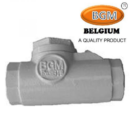 อุปกรณ์ฟิตติ้งกันระเบิด for sealing in horizontal position รุ่น EYK ยี่ห้อ BGM