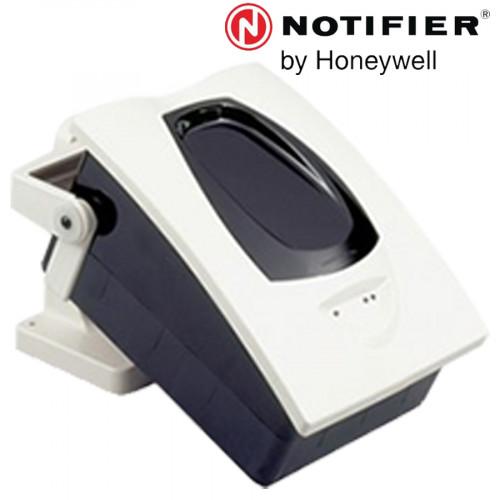 NOTIFIER Addressable Beam Detector with Beam MMK & SMK Model. FSB-200S