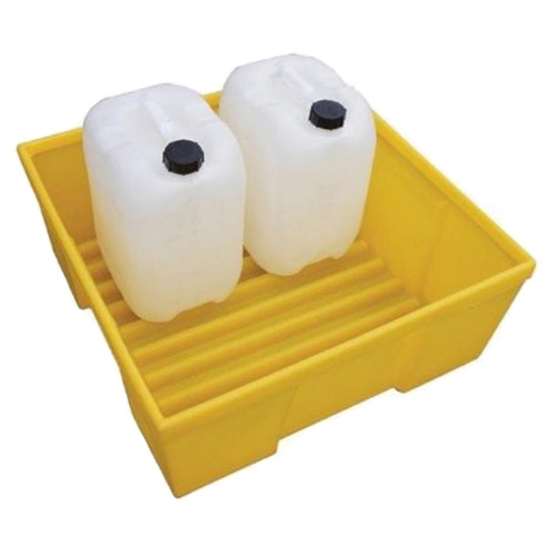 Tuff Storage Tray 100 Litre ,GPT1-110L Model. STRMDTSSGPT1