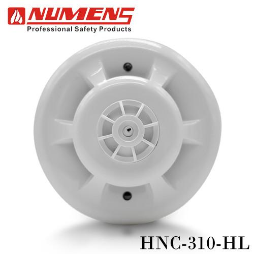 NUMENS อุปกรณ์ตรวจจับความร้อน จับอุณหภูมิคง 59°C ไม่รวมฐาน รุ่น HNC-310-HL