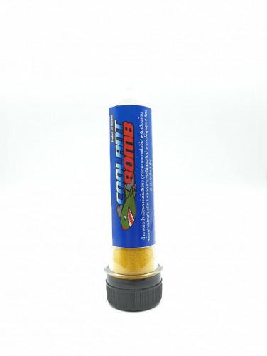 Coolant Bomb 20g น้ำยาหม้อน้ำชนิดผงสูตรเข้มข้น