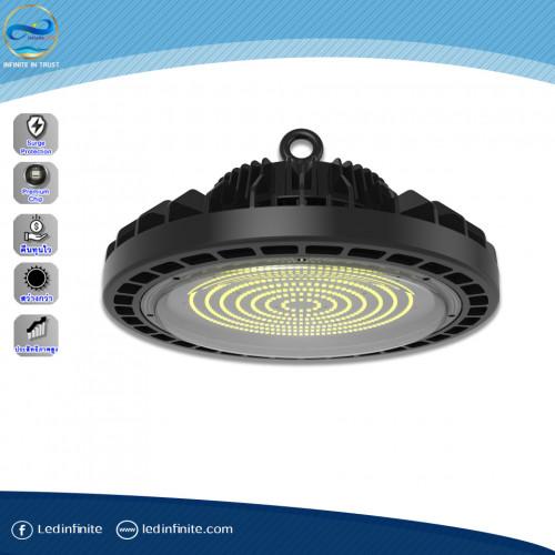 โคมไฟ INFINITE LED HIGHBAY