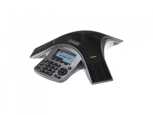 Polycom SoundStation IP5000