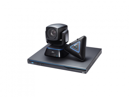 EVC300 HD Video Conferencing System