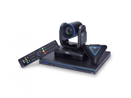 EVC350 HD Video Conferencing System