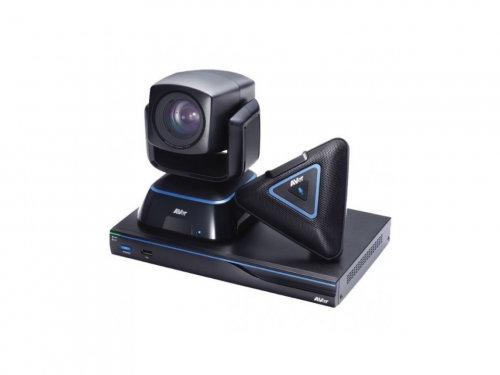 EVC900 HD Video conferencing System