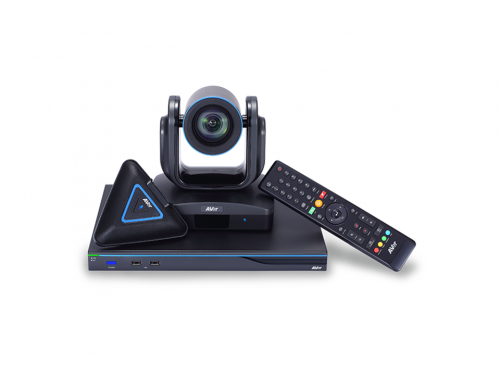 EVC950 HD Video Conferencing System