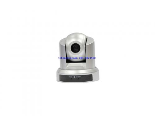 กล้อง ICD-HD30USB PTZ Video Camera