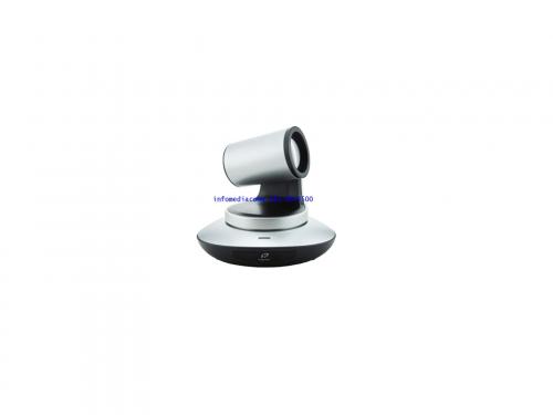 กล้อง ICD-300USB PTZ Video Camera